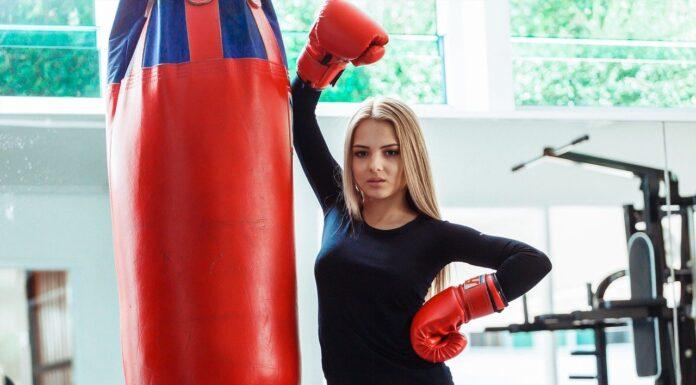 Powrót do aktywności fizycznej po powiększaniu piersi